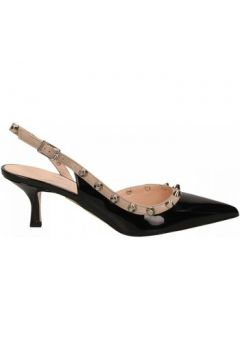 Chaussures escarpins Mivida VERNICE(101559821)