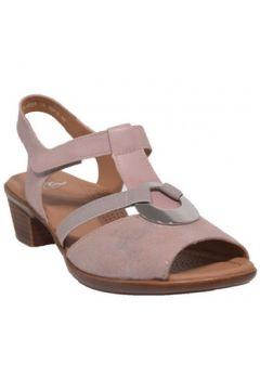 Sandales Ara 12-35715(98495256)