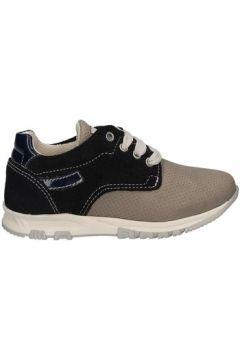 Chaussures Melania ME2129D7E.B(115644005)