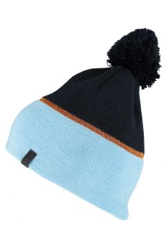 Brunotti Meribel Women Beanie(96788250)