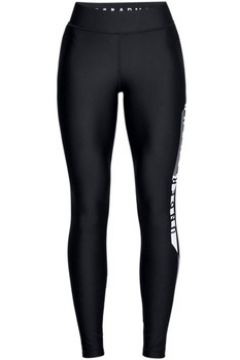 Collants Under Armour Collants Heatgear Armour Graphic(88553737)