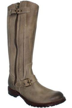 Bottes Sendra boots Bottes en cuir ref_sen26594(101589322)