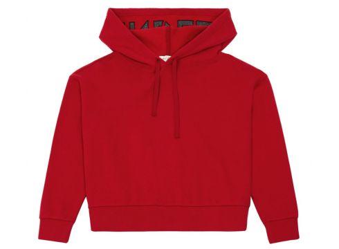 Sweatshirt mit Kapuze(113868819)