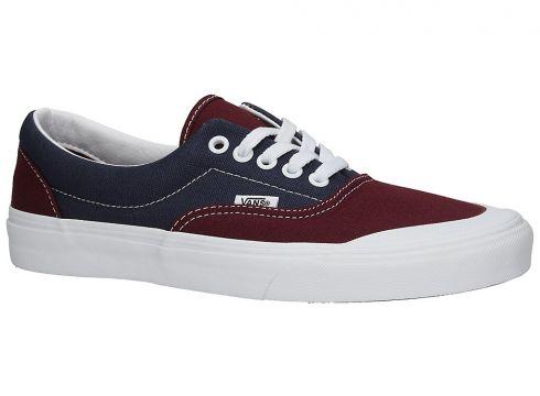 Vans Era TC Sneakers blauw(100661539)