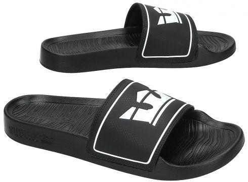 Supra Lockup Sandals zwart(85190466)