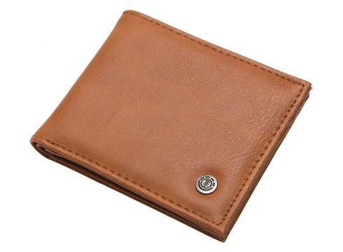 Element Bowo Wallet Wallet bruin(100596752)