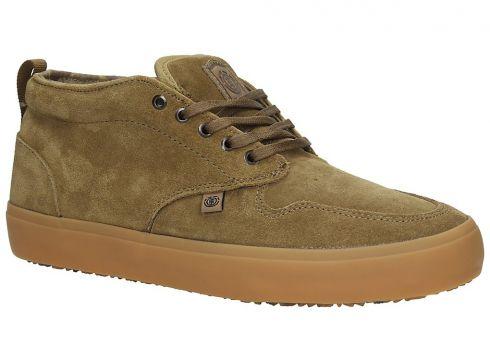 Element Preston 2 Sneakers groen(99698976)