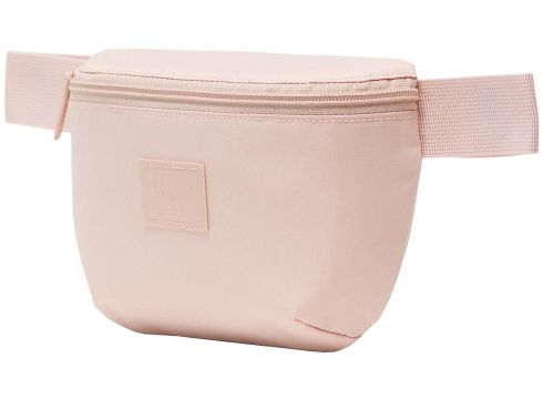 Herschel Fourteen Light Hip Bag roze(85181873)