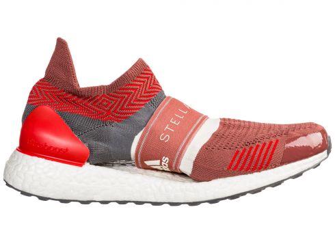 Women's shoes trainers sneakers ultraboost x 3d(93997510)