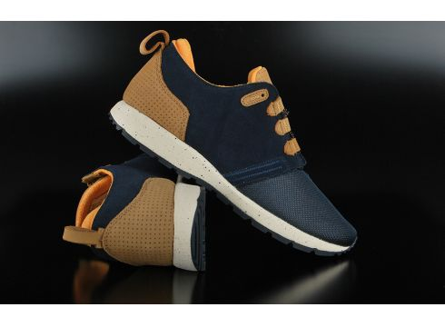 Element Sneaker Mitake Eclipse Navy(87045400)
