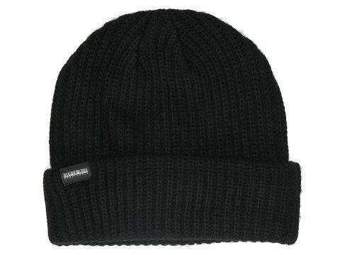 Napapijri Foli Beanie zwart(96712468)