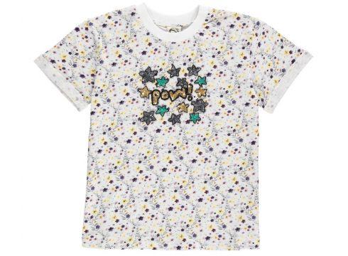 T-Shirt Pow(112328805)