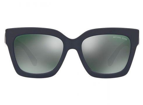 Michael Kors - Okulary 0MK2102.35553R.54(90520321)