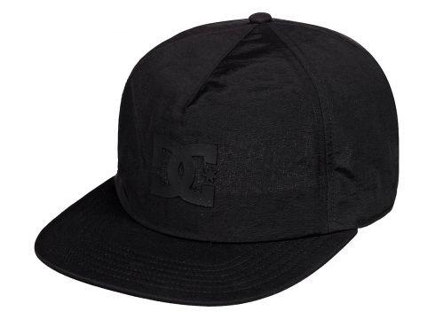 DC Floored Cap zwart(109249897)
