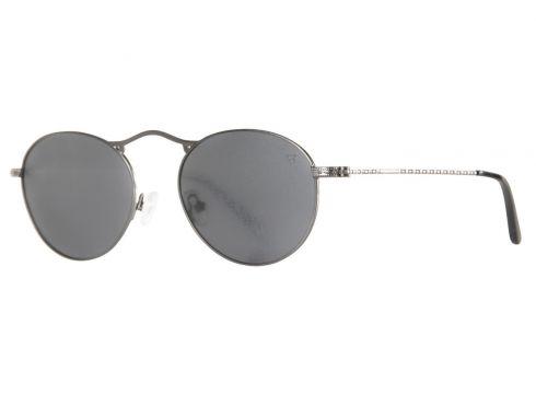 Brunotti Malawi 2 Unisex Eyewear(81550370)