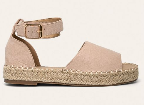 Truffle Collection - Espadryle(116934537)
