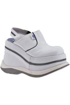 Chaussures Onyx Super Candy Talon compensé(115499762)