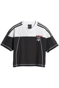 T-shirt adidas Disjoin Croptop By Alexander Wang(115547283)