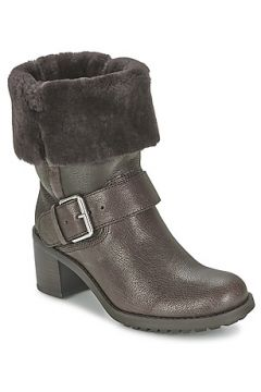 Boots Clarks PILICO PLACE(115455645)