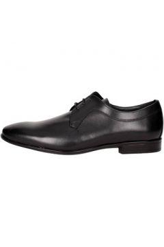 Chaussures Baerchi 4940(127911231)