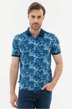 Pierre Cardin Lacivert T-Shirt(114002553)