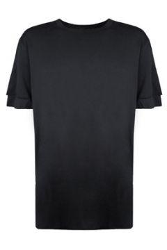 T-shirt Xagon Man -(127984059)
