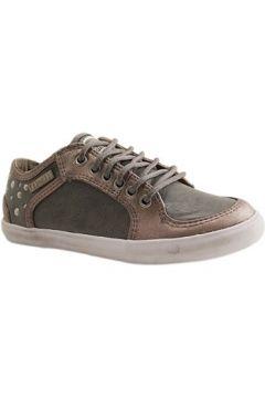 Chaussures Kaporal SAELA(115426151)