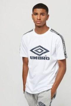 T-shirt Umbro T-shirt TAPED(115434131)