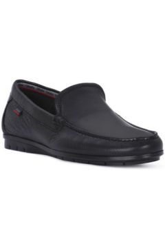 Chaussures CallagHan FREE HORSE NEGRO(127920644)