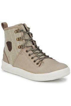 Chaussures Feud SUNSEEKER(88477978)
