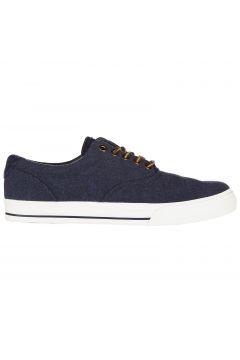 Men's shoes cotton trainers sneakers vaughn(77302012)
