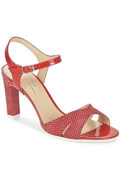 Sandales France Mode ZEN(115385151)