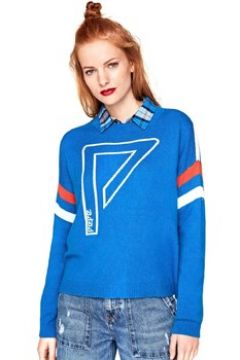 Pull Pepe jeans PL701356(115659360)