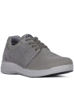 Chaussures Enval RETE GRIGIO(115497296)