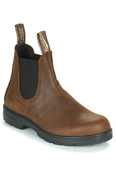 Boots Blundstone CLASSIC CHELSEA BOOTS 1609(127895913)