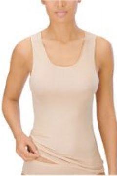 2er Sparpack Damen Unterhemd Naturana Skin-Skin(111511563)