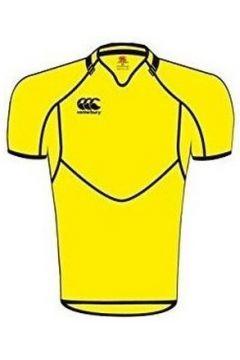 T-shirt Canterbury Maillot - Conversion jersey -(115399233)