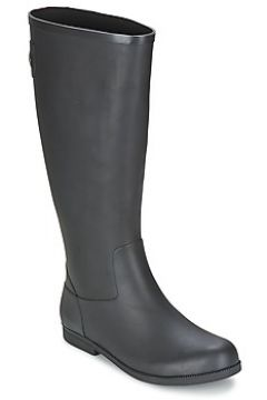 Bottes Swims STELLA BOOT(98744463)