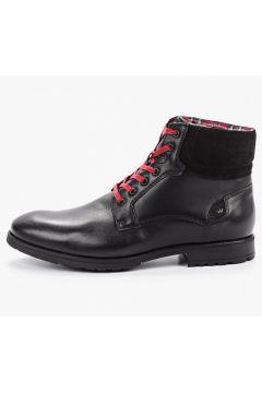 Ботинки Wojas(103308047)