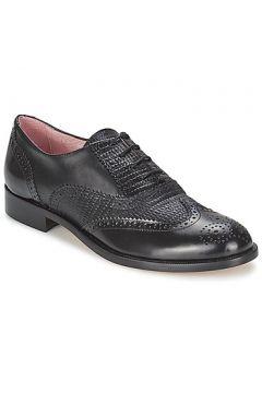Chaussures Elia B SPECTATOR(115452939)