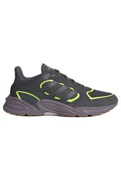 Кроссовки 90s VALASION adidas(123775494)