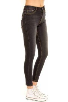 Jeans Waxx Pantalon joggjean TWIST(115510436)
