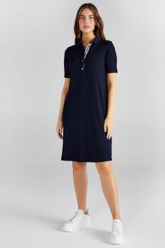 Faik Sönmez Elbise(124661181)
