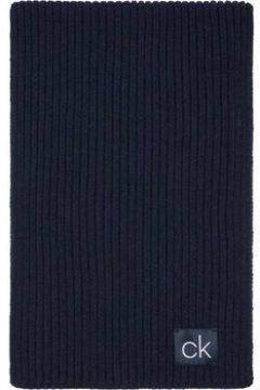 Echarpe Calvin Klein Jeans K50K504089 BASIC RIB(101566445)