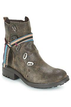 Boots Felmini NOUMERAT(115400723)