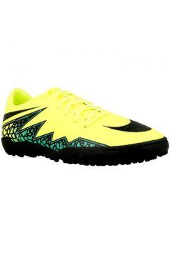 Chaussures de foot Nike Hypervenom Phelon II TF(101545984)