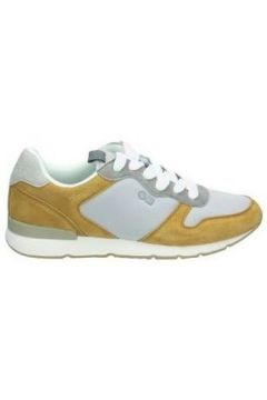 Chaussures Coolway ANO(115523037)