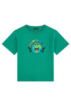 T-Shirt(117379156)