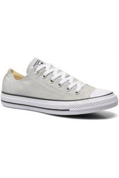 Chaussures enfant Converse ctas ox e(115395733)
