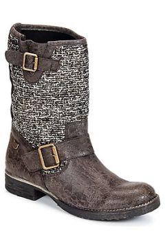 Boots Lollipops VICTOIRE BOOTS 3(98753996)